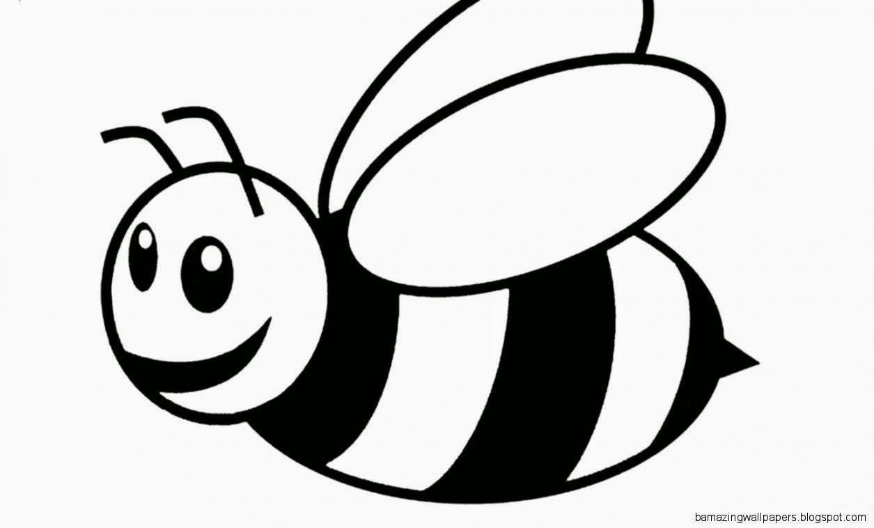 beehive coloring page beehive coloring pages getcoloringpagescom coloring page beehive