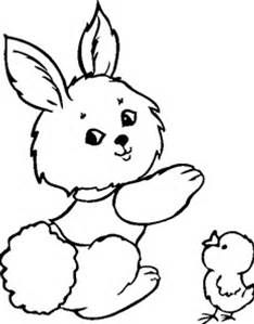 best animal colouring books 36 best animal coloring pages images on pinterest colouring best animal books