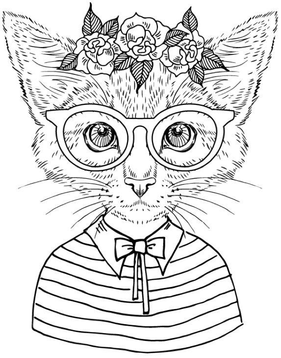 best animal colouring books 986 best animal coloring pages doodle images on pinterest best books colouring animal
