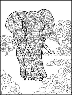 best animal colouring books best coloring books for dog lovers dog coloring page animal colouring books best