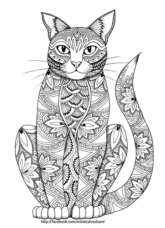 best animal colouring books best friends coloring pages jungle coloring pages colouring best books animal