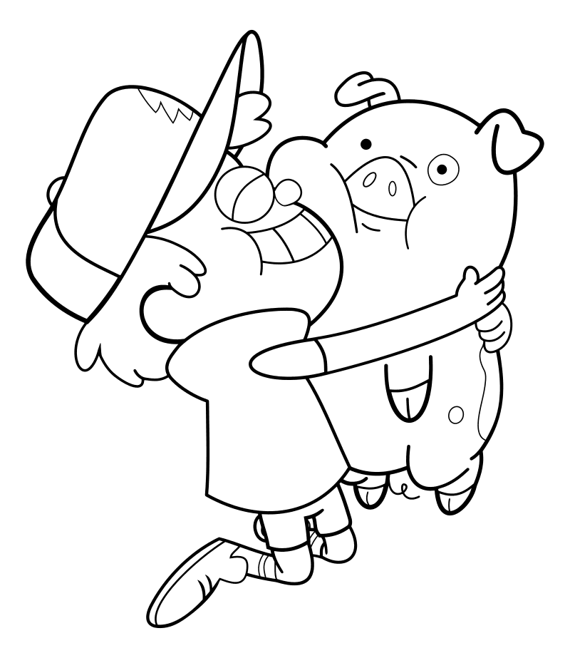 best friend coloring pictures best friend coloring pages to download and print for free coloring friend best pictures