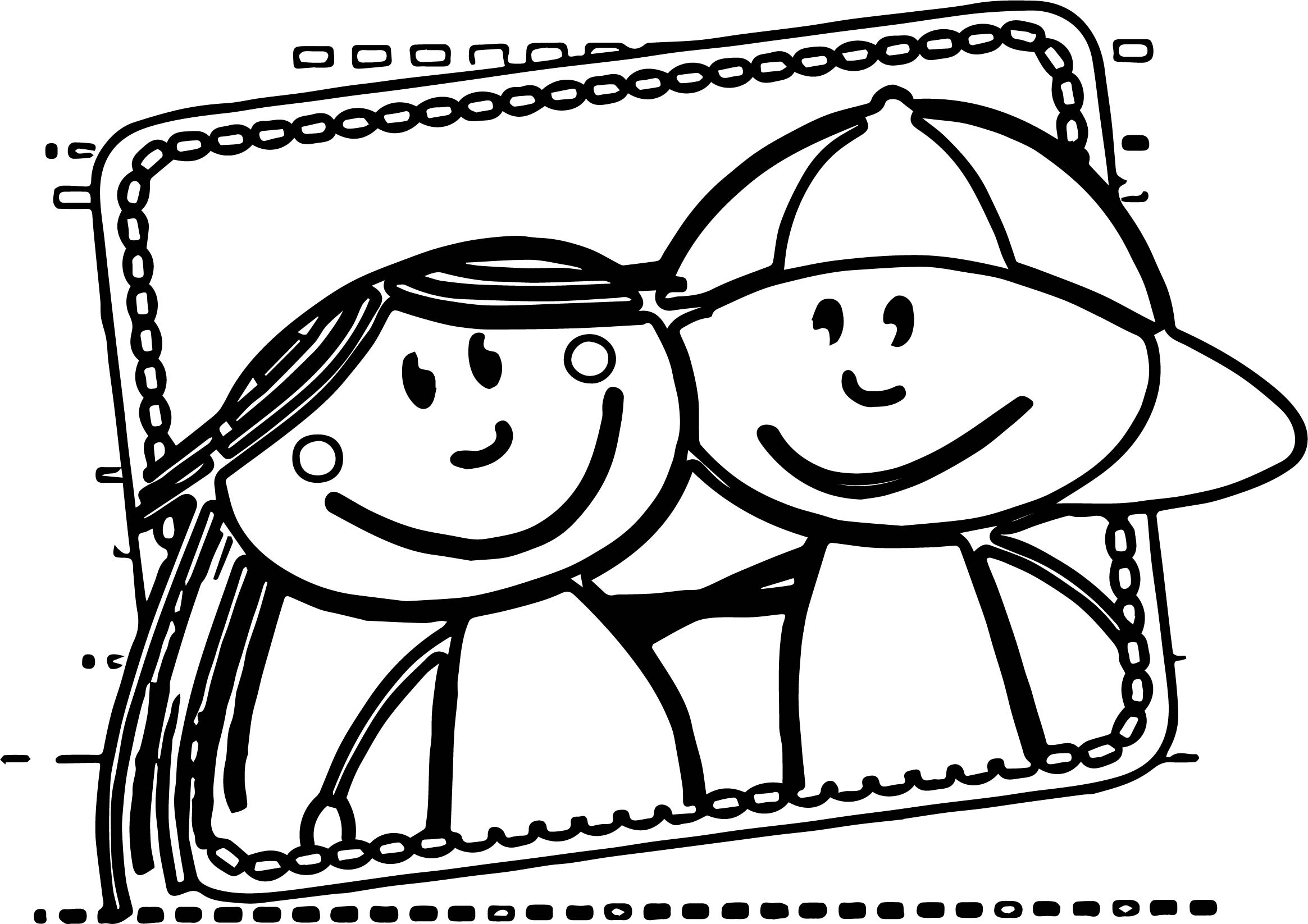 best friend coloring pictures best friend coloring pages to download and print for free pictures best friend coloring