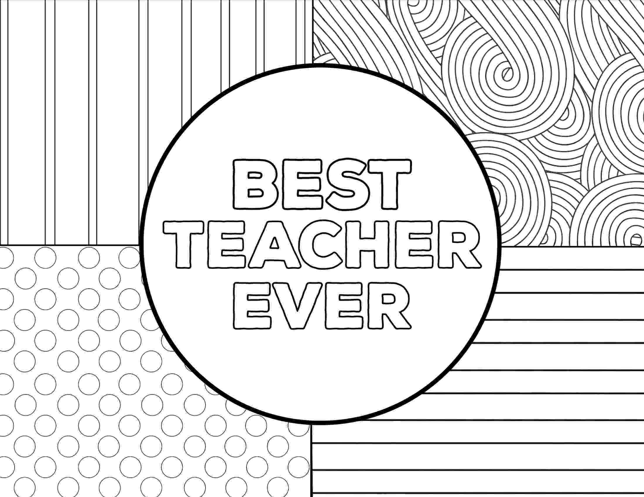 best teacher ever coloring pages 22 best school spirit coloring pages for kids updated 2018 coloring ever teacher best pages