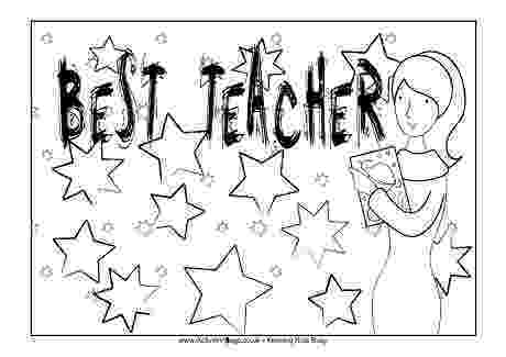 best teacher ever coloring pages 25 free teacher appreciation week coloring pages printable ever coloring pages teacher best