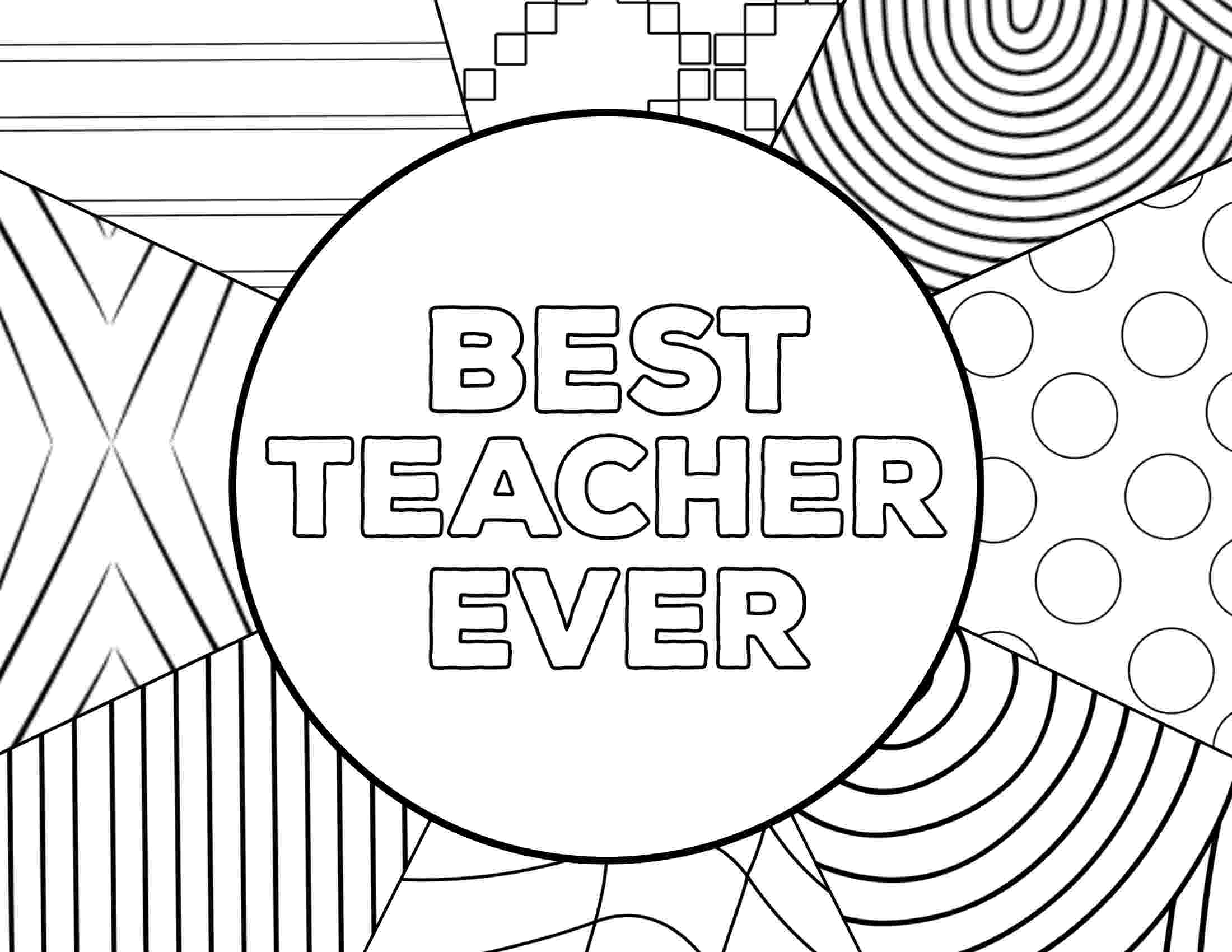 best teacher ever coloring pages world39s best teacher diploma coloring page free best ever teacher pages coloring
