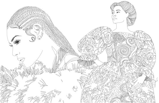 beyonce coloring book beyonce coloring coloring pages beyonce book coloring