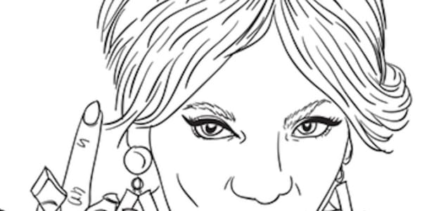 beyonce coloring book beyonce coloring coloring pages book coloring beyonce