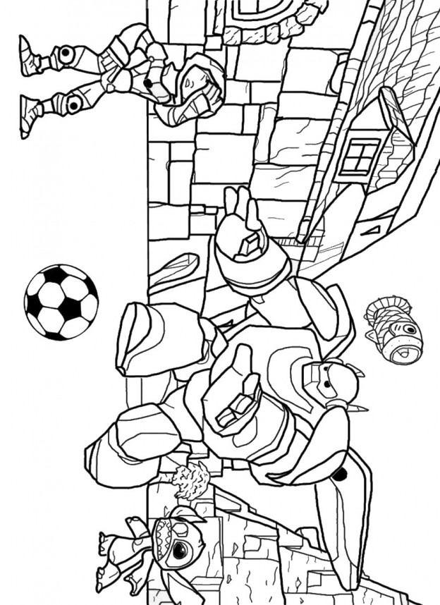 big coloring pages big flower coloring pages coloring pages to download and coloring big pages