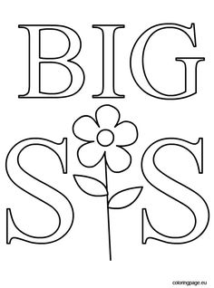 big coloring pages big hero 6 drawing at getdrawingscom free for personal coloring big pages