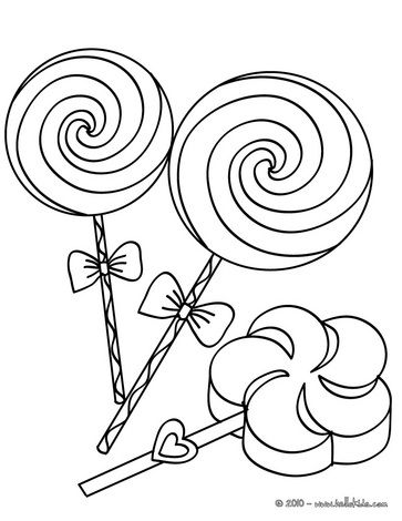big coloring pages girl dog clifford the big red dog coloring page coloring big pages