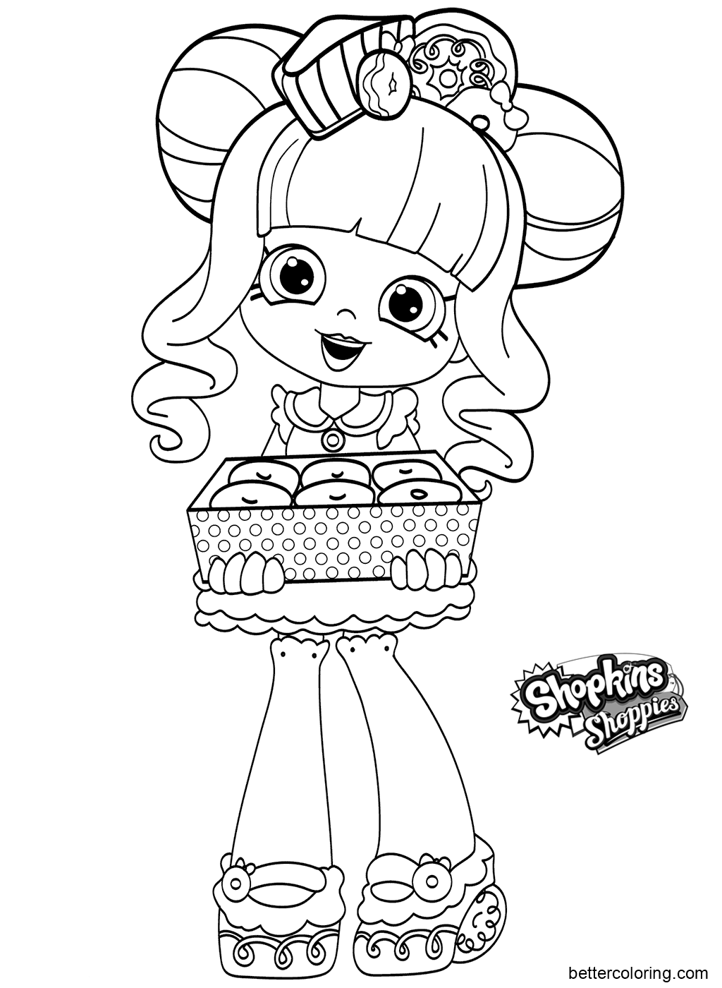 black and white coloring sheets disney39s cinderella coloring pages disneyclipscom coloring white sheets black and