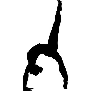 black and white gymnastics pictures black and white gymnastics pictures white and gymnastics black pictures