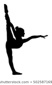 black and white gymnastics pictures free gymnastics clipart free download best free gymnastics clipart on clipartmagcom gymnastics black pictures white and
