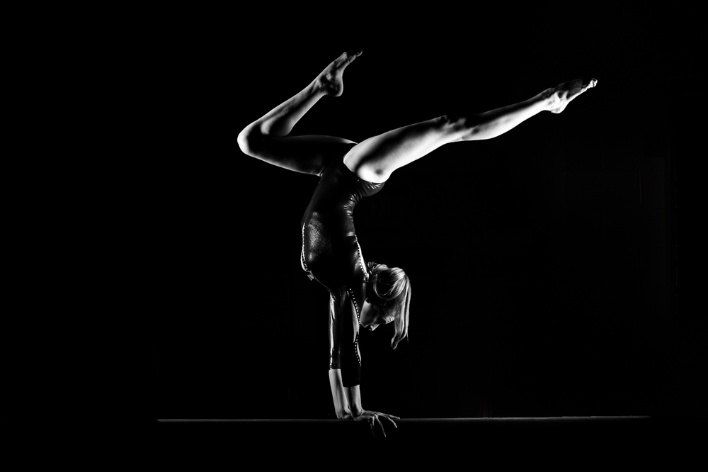 black and white gymnastics pictures gymnastics black and white free download on clipartmag pictures white black and gymnastics