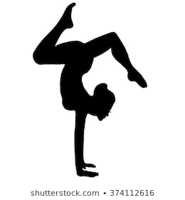 black and white gymnastics pictures gymnastics clipart black and white clipart free clipart the cliparts clipartingcom black gymnastics pictures white and