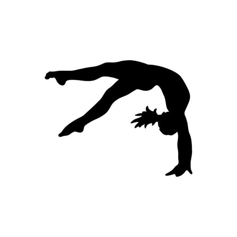 black and white gymnastics pictures gymnastics png images free download and white gymnastics black pictures
