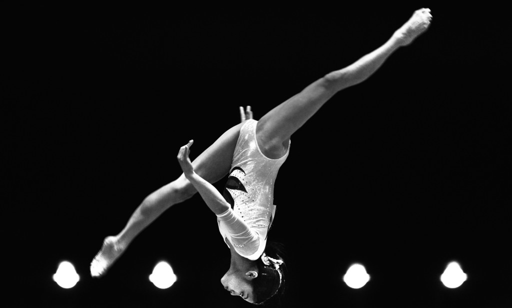 black and white gymnastics pictures gymnastics smax photography pictures and white gymnastics black