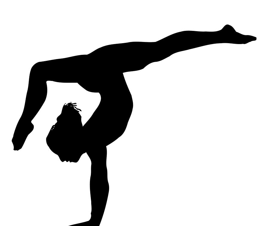 black and white gymnastics pictures png gymnastics black and white transparent gymnastics black and whitepng images and white black pictures gymnastics