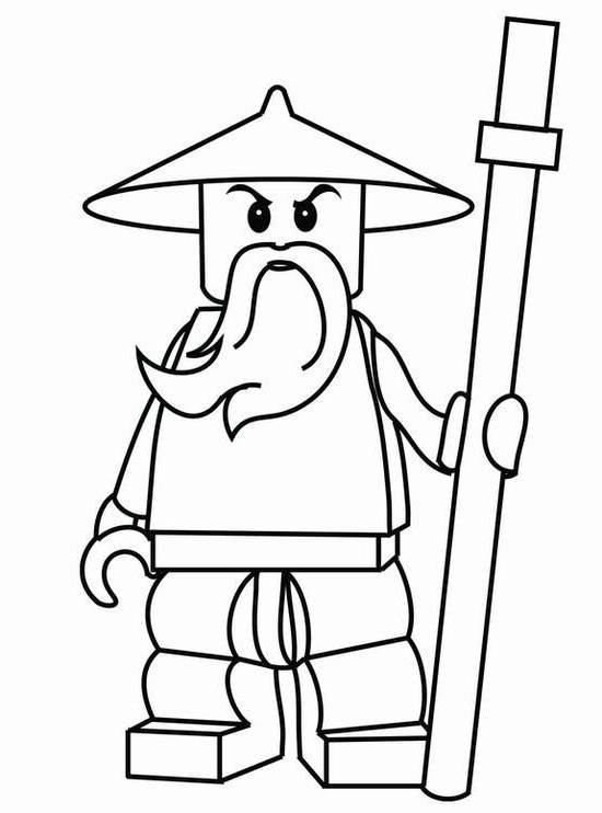 black ninjago coloring pages coloring pages ninjago coloring kids black coloring pages ninjago