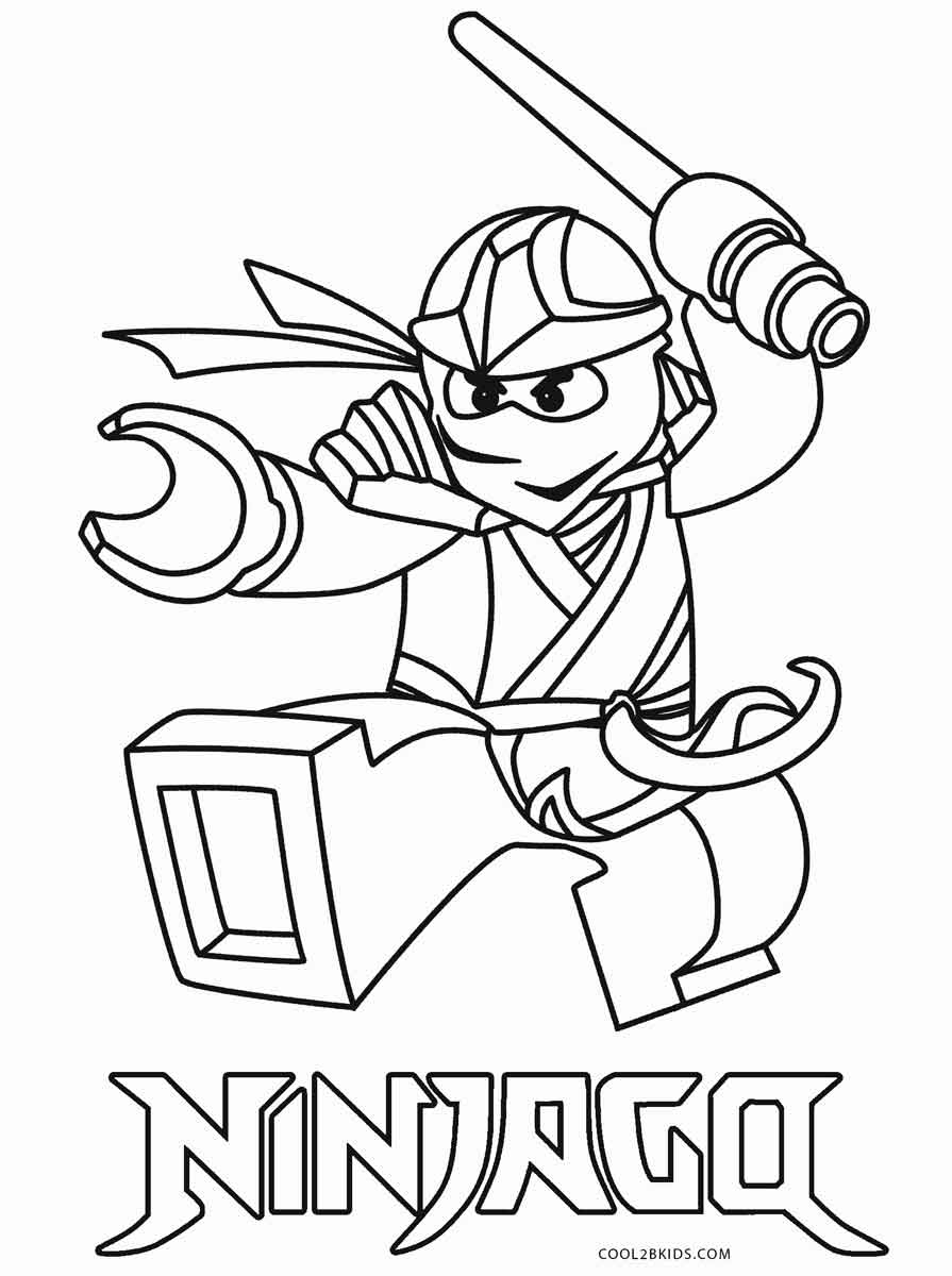 black ninjago coloring pages free printable ninjago coloring pages for kids cool2bkids coloring black ninjago pages