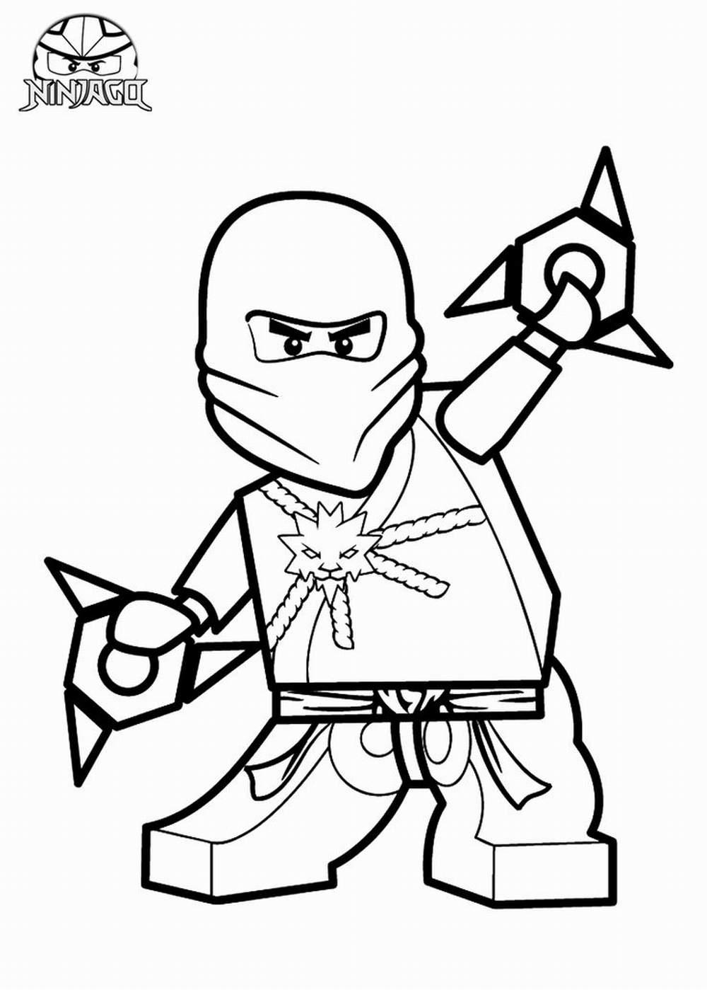 black ninjago coloring pages ninjago coloring pages black coloring ninjago pages