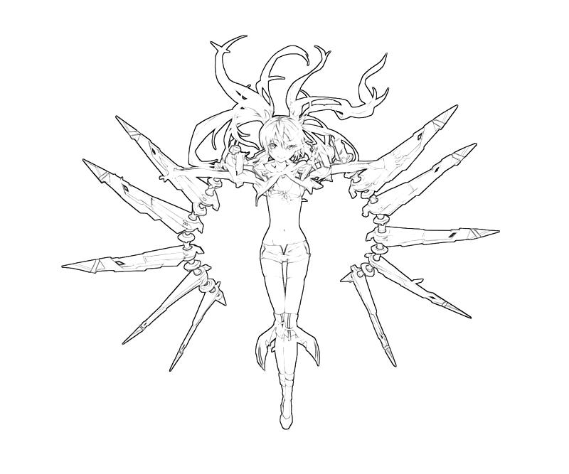 black widow spider coloring page black widow spider coloring pages spider black coloring widow page