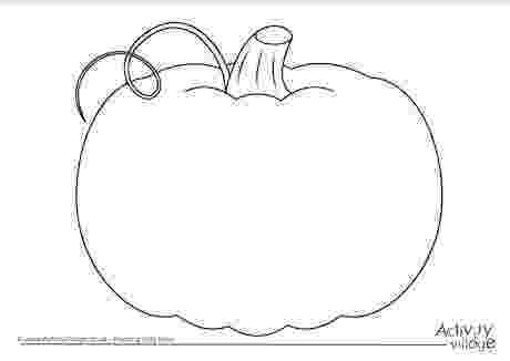 blank pumpkin template autumn halloween craft pumpkin frame this lovely pumpkin pumpkin blank template