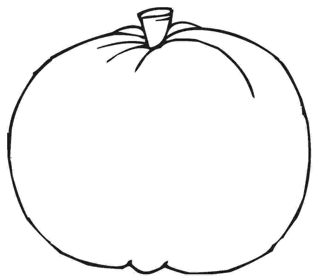 blank pumpkin template pumpkin coloring pages for pumpkin coloring pages template pumpkin blank