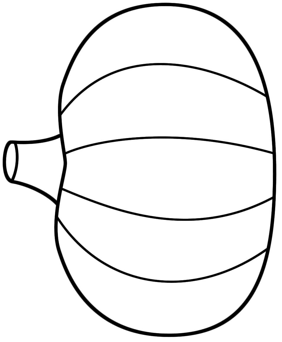 blank pumpkin template pumpkin outline printable clipartioncom pumpkin template blank