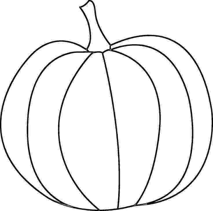 blank pumpkin template the make it easy guide no sew felt pillows pumpkin blank template