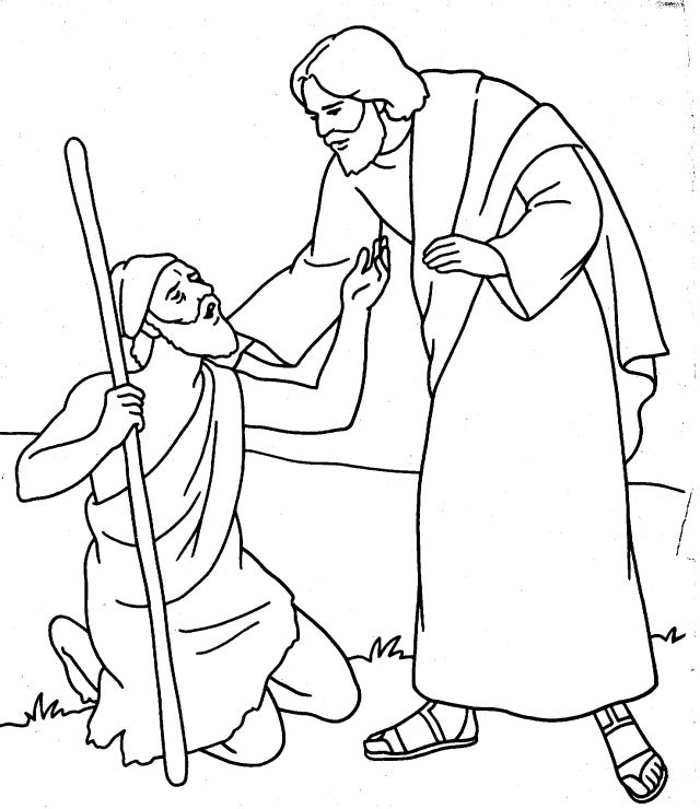 blind bartimaeus coloring page quotwhat do you wantquot matt 1912034 coloring blind page bartimaeus