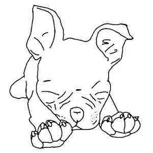 boston terrier coloring page boston terrier boxer dog coloring pages best place to color terrier coloring boston page