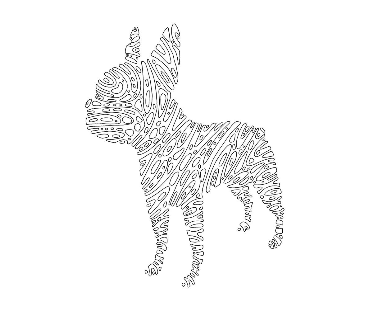 boston terrier coloring page coloring book animal coloring pages puppy coloring page boston coloring terrier