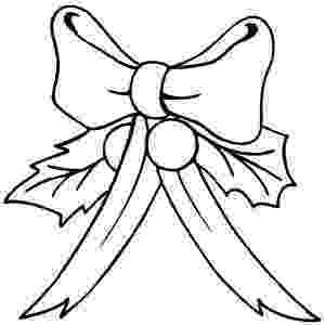 bow coloring page bow coloring page coloring bow page