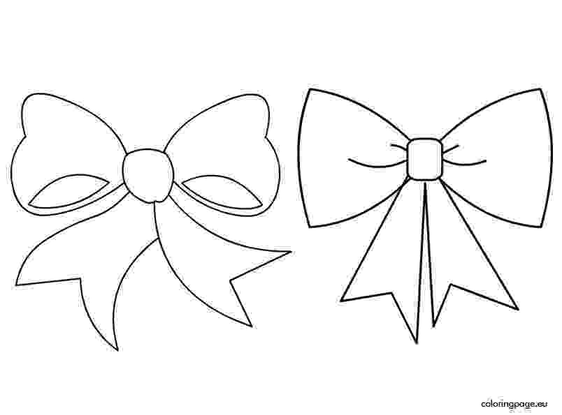 bow coloring page how to draw a violin and bow step by step drawing tutorials bow coloring page