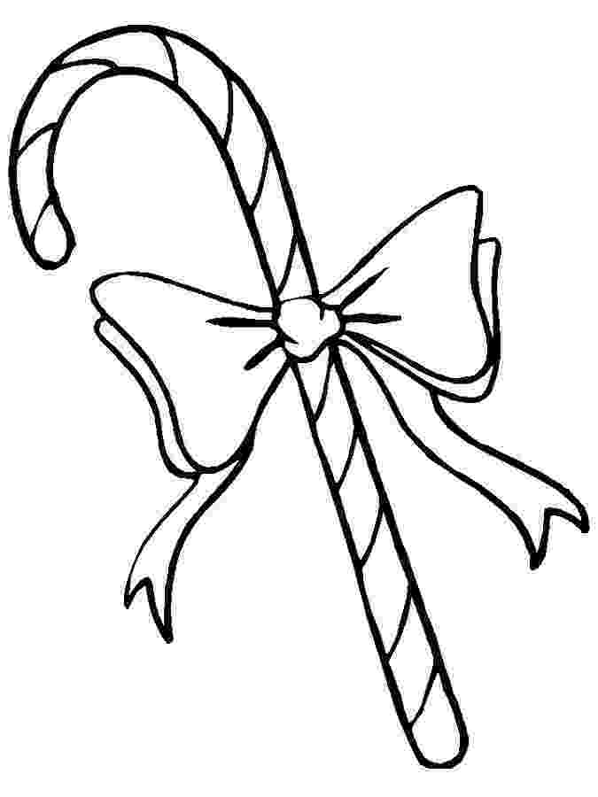 bow coloring page minnie mouse bow template clipartsco bow page coloring
