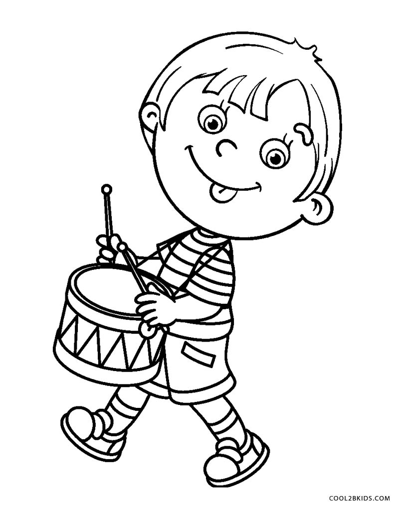 boy coloring page free printable boy coloring pages for kids boy page coloring