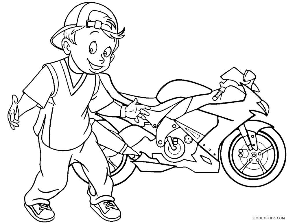 boy coloring page free printable boy coloring pages for kids coloring page boy