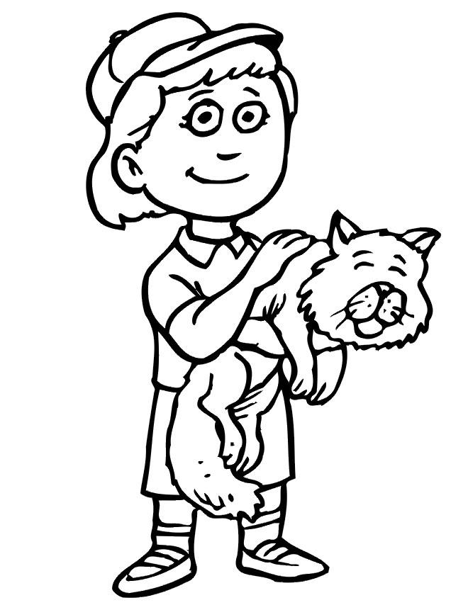 boy coloring page walking school boy coloring page free printable coloring boy page coloring