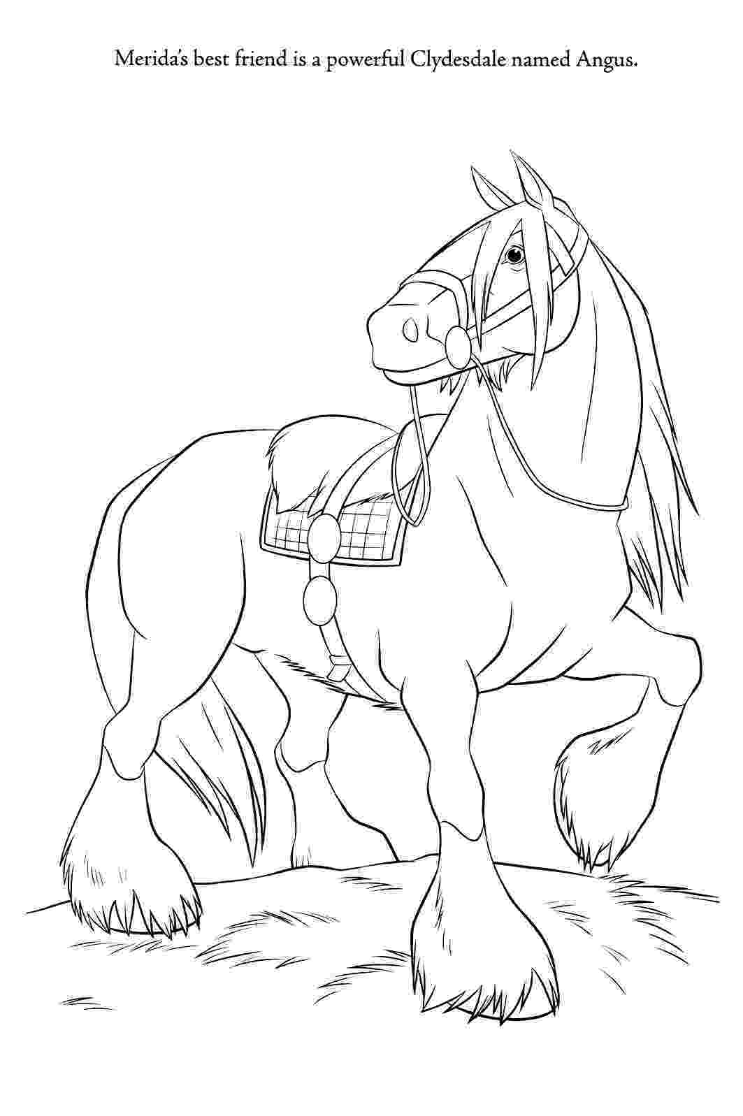 brave coloring pages for kids brave coloring pages best coloring pages for kids brave for pages coloring kids