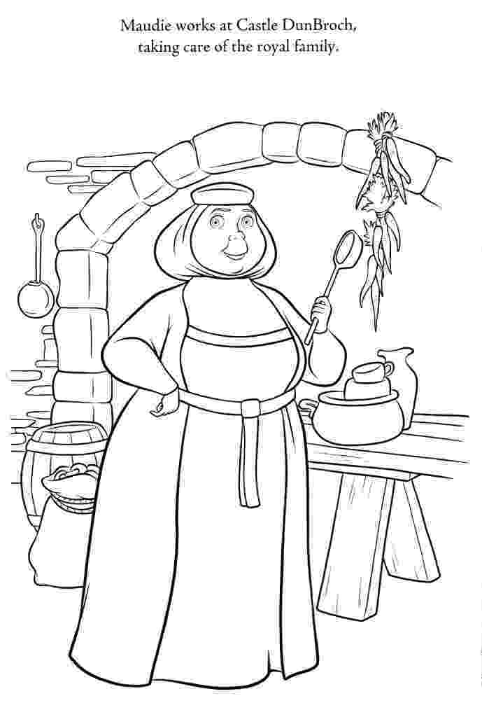 brave coloring pages for kids brave coloring pages best coloring pages for kids brave kids coloring pages for