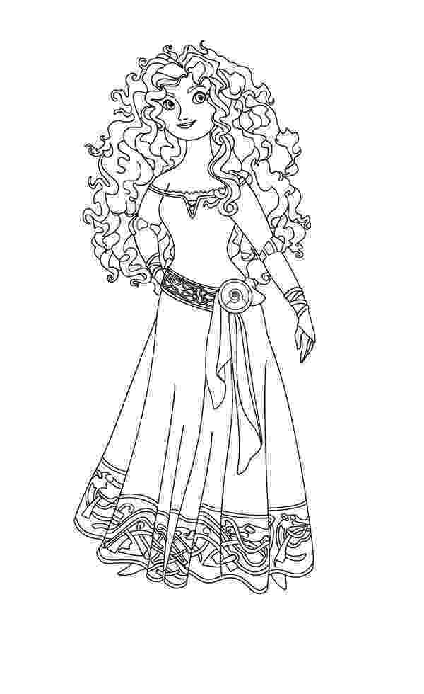 brave coloring pages for kids brave coloring pages best coloring pages for kids coloring kids brave for pages