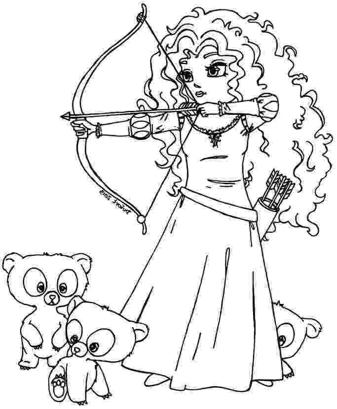 brave coloring pages for kids brave coloring pages best coloring pages for kids coloring kids brave for pages 1 1