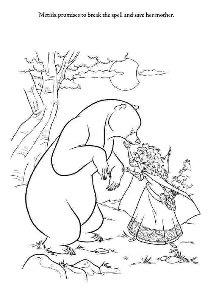 brave coloring pages for kids brave coloring pages best coloring pages for kids kids for pages brave coloring