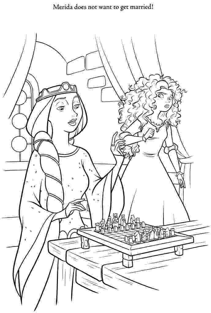 brave coloring pages for kids brave coloring pages best coloring pages for kids pages coloring kids for brave