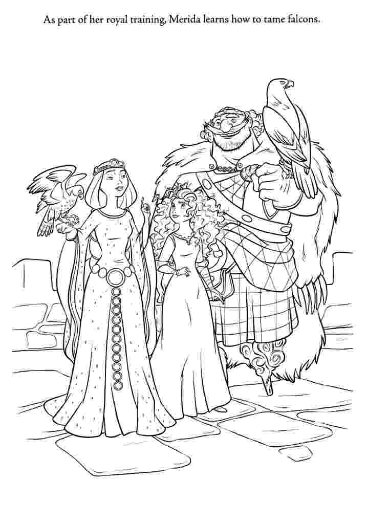 brave coloring pages for kids brave coloring pages best coloring pages for kids pages kids for coloring brave