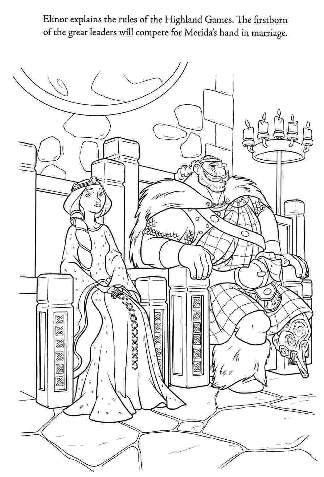 brave coloring pages for kids brave coloring pages pdf free coloring horse coloring brave coloring for kids pages