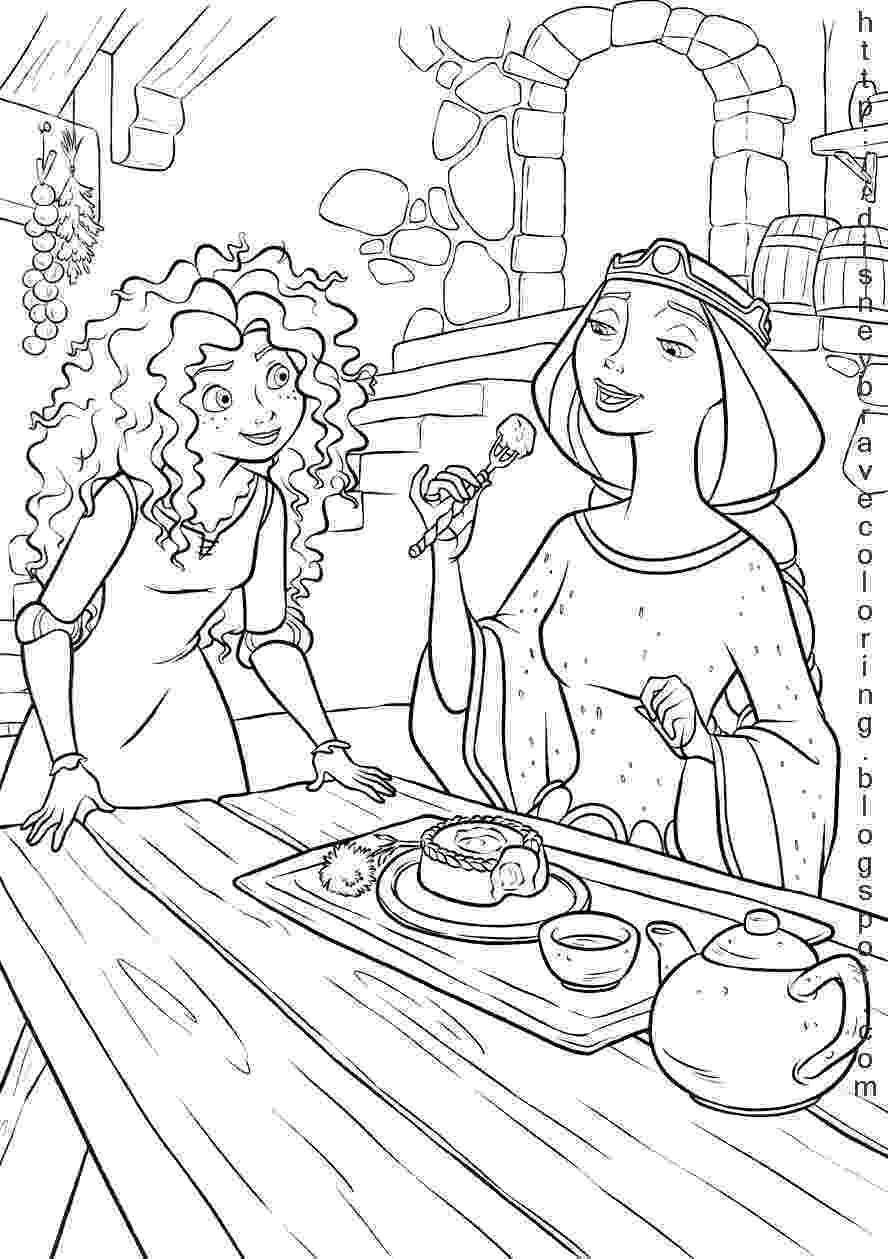 brave coloring pages for kids brave coloring pictures coloring pages for kids brave coloring for pages kids