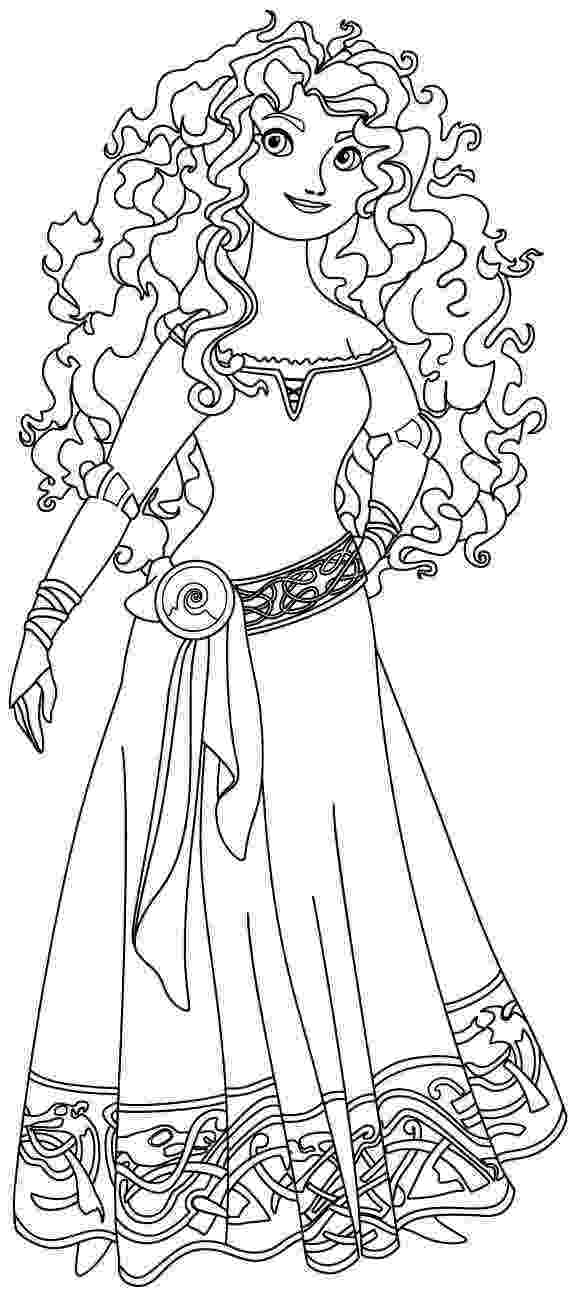 brave coloring pages for kids coloring printable images gallery category page 14 coloring kids pages brave for
